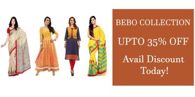 BEBO COLLECTION