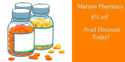 marium pharmacy