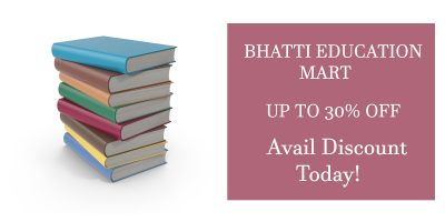 BHATTI EDUCATION MART