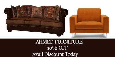 ahmed furniture