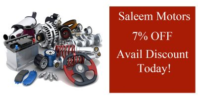 saleem motors.