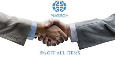 global purchasing services